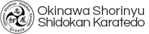 Okinawa Shorinryu Shidokan Karate do Shirasagi Dojo Athens - Greece Σχολή πολεμικών τεχνών